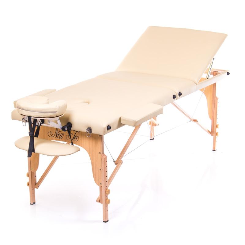 Универсальный складной стол